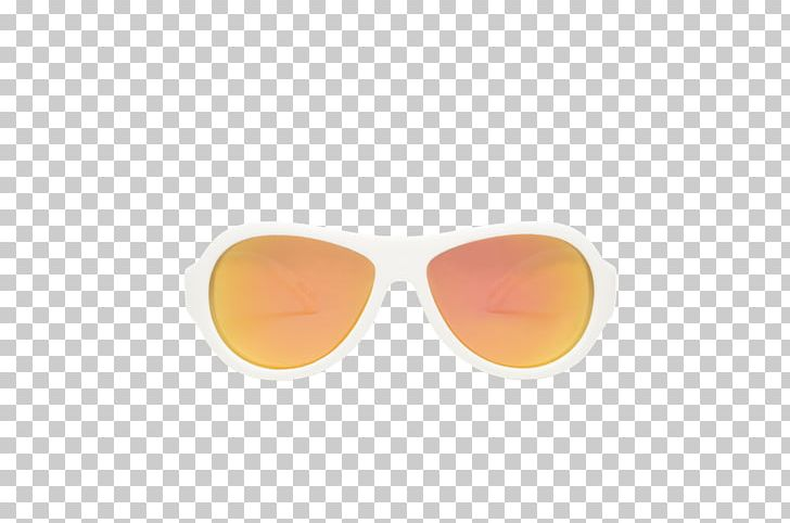 Sunglasses Goggles PNG, Clipart, Eyewear, Glasses, Goggles, Objects, Orange Free PNG Download