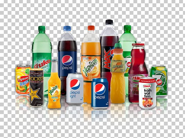 Fizzy Drinks Energy Drink Pepsi Fast Food PNG, Clipart, Bottle, Bovonto,  Carbonated Water, Carbonation, Dairy Products