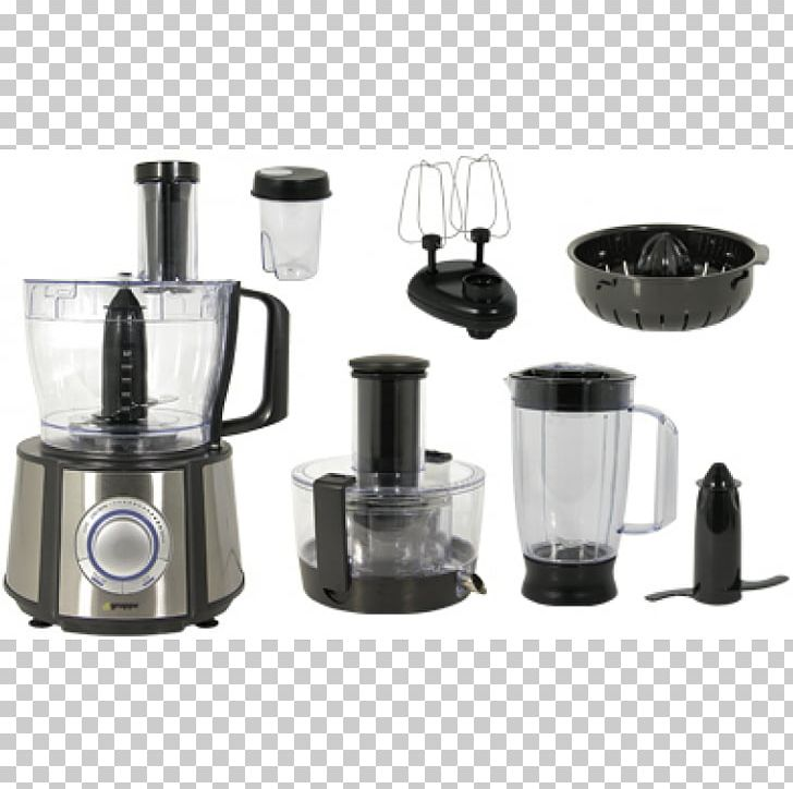 Mixer Blender Food Processor Juicer PNG, Clipart, Blender, Food, Food Processor, Home Appliance, Juicer Free PNG Download