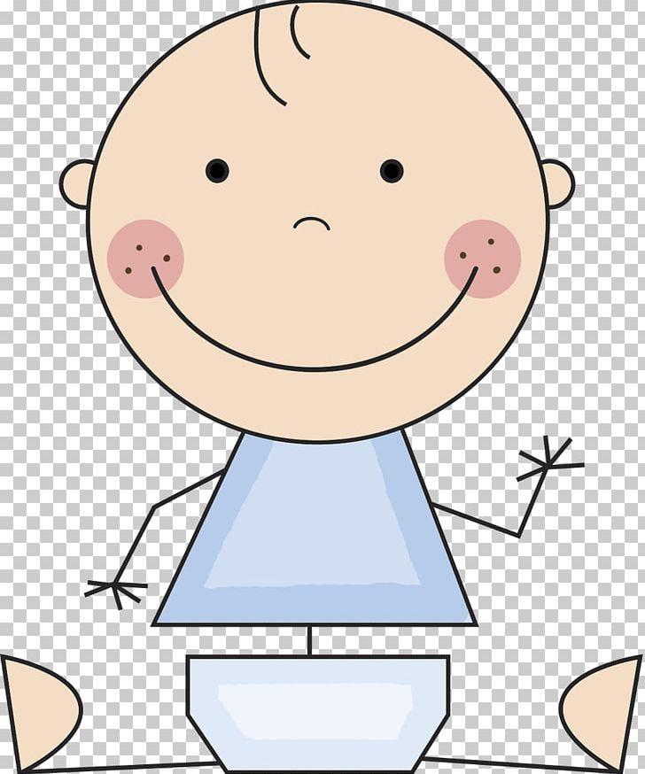 Stick Figure Illustration Graphics PNG, Clipart, Area, Art, Artwork, Boy, Cartoon Free PNG Download