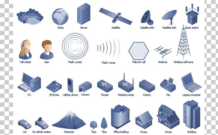 telecommunications network computer network diagram computer icons png,  clipart, communication, computer network, conceptdraw pro, diagram,