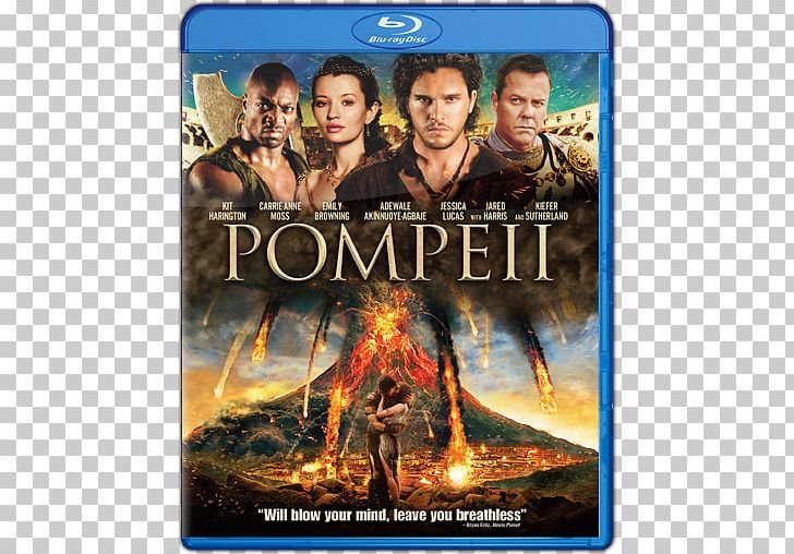dvd filme free downloaden
