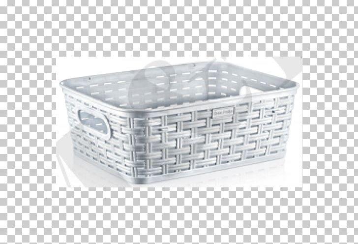 Plastic Basket Furniture Rattan Lid PNG, Clipart, Basket, Bathroom, Chair, Dekor, Drawer Free PNG Download