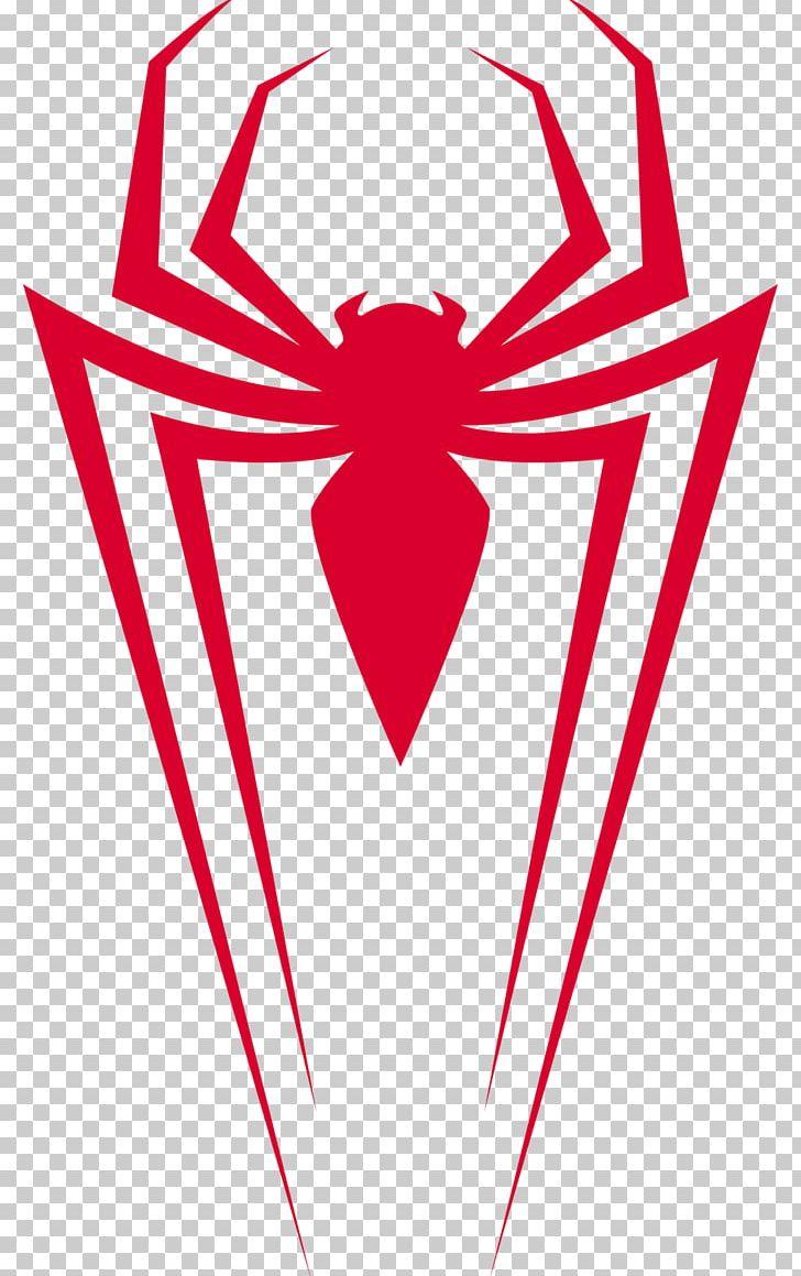 73fb57f6 Spider-Man Miles Morales T-shirt Scarlet Spider Marvel Comics PNG, Clipart,  Angle, Area, Artwork, Comics, ...