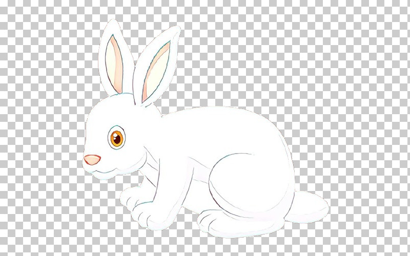 Rabbit White Hare Rabbits And Hares Animal Figure PNG, Clipart, Animal Figure, Hare, Rabbit, Rabbits And Hares, Snout Free PNG Download