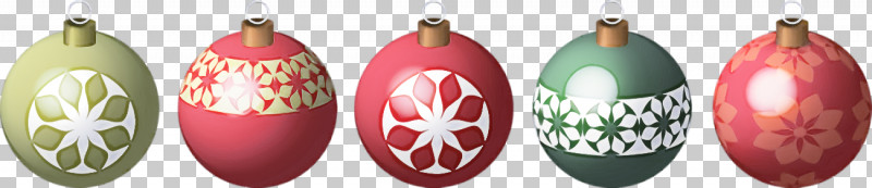 Christmas Bulbs Christmas Balls Christmas Bubbles PNG, Clipart, Christmas Balls, Christmas Bubbles, Christmas Bulbs, Christmas Ornament, Christmas Ornaments Free PNG Download
