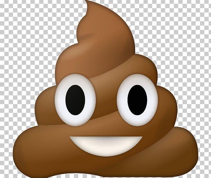 Pile Of Poo Emoji Feces PNG, Clipart, Beak, Bird, Blog, Clip Art, Emoji Free PNG Download