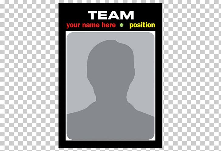 Baseball Card Topps Collectable Trading Cards Template Png Clipart