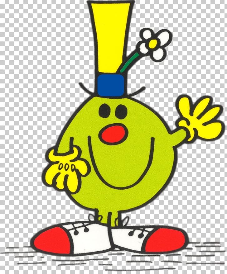 Mr. Funny PNG, Clipart, At The Movies, Cartoons, Mr. Men Free PNG Download