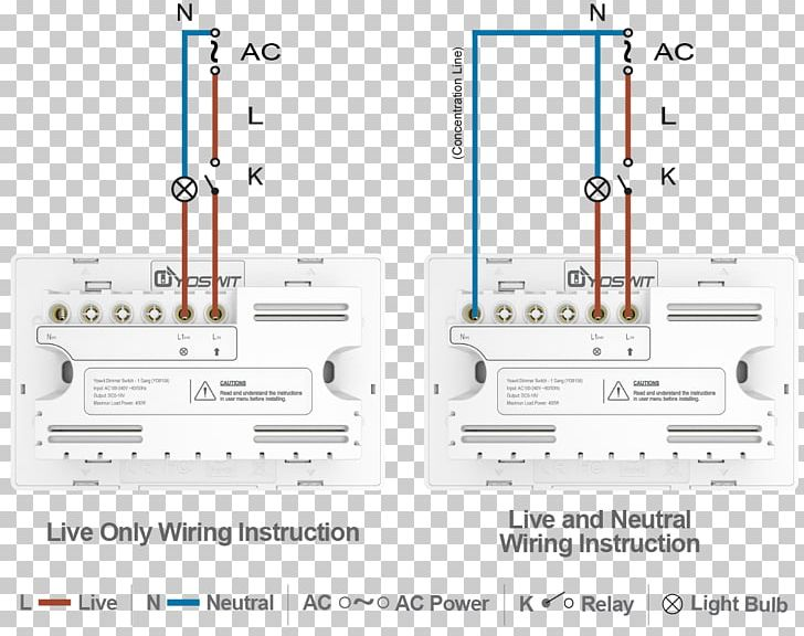 Wiring Diagram Light Switches from cdn.imgbin.com