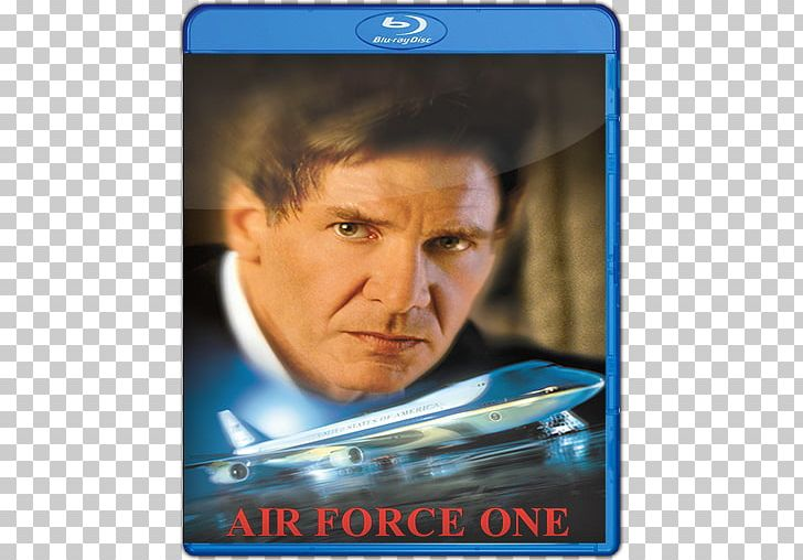 Air Force One Harrison Ford Film Poster IMDb PNG, Clipart