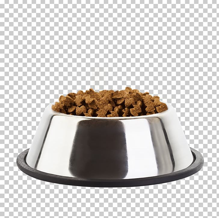Golden Retriever Puppy Eukanuba Dog Food Breed PNG, Clipart, Animals, Bowl, Breed, Chicken Meat, Diet Free PNG Download