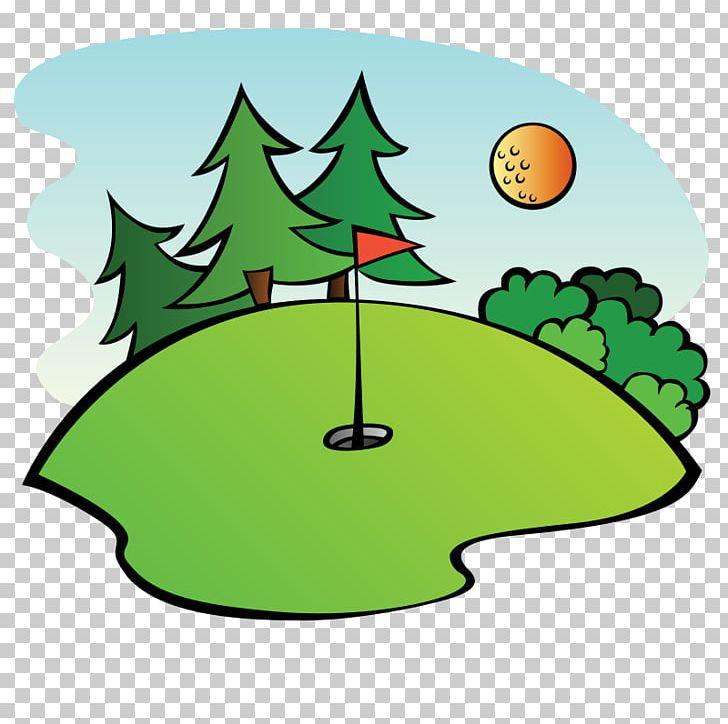 Miniature Golf Golf Course Golf Club Png Clipart Area Artwork Ball Clipart Clip Art Free Png