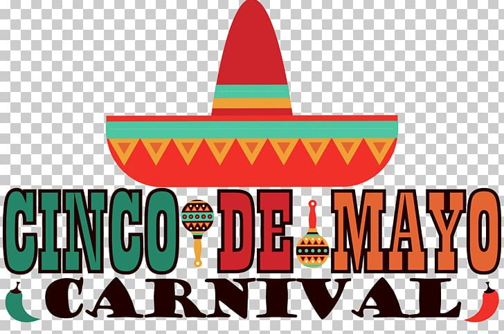 Cinco De Mayo May 5 Party 0 PNG, Clipart, 2017, Area, Bar, Brand, Carnival Free PNG Download