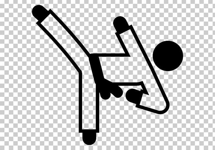 Karate Martial Arts Kick Taekwondo Judo PNG, Clipart, Angle, Artwork, Black And White, Combat Sport, Encapsulated Postscript Free PNG Download