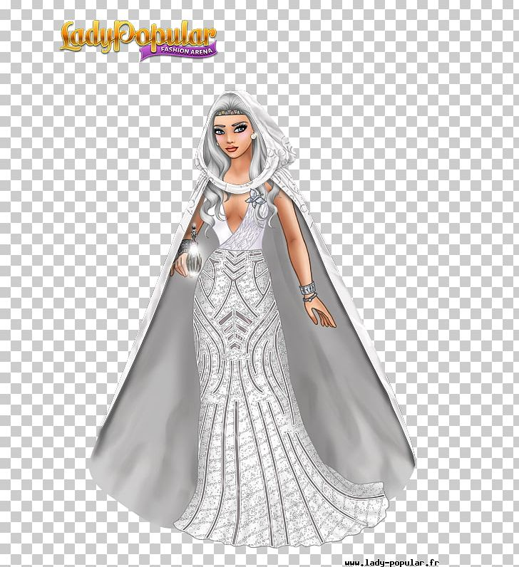 Lady Popular Marinette Dupain-Cheng XS Software Game Fashion PNG, Clipart, Barbie, Cara Delevingne, Celebrities, Costume, Costume Design Free PNG Download