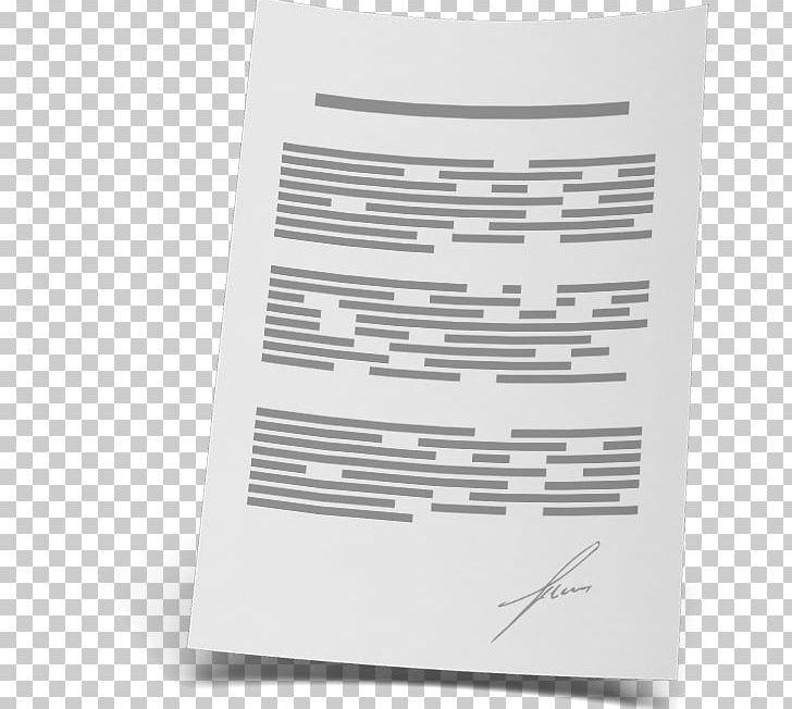 Paper Font PNG, Clipart, Crop, Document Management System, Font, Paper Free PNG Download