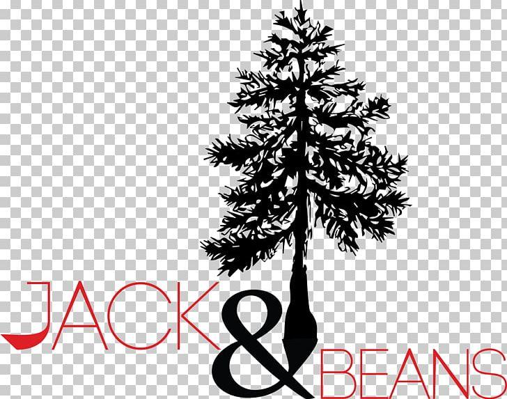 Spruce Pine Tattoo Fir Tree Png Clipart Art Branch Christmas