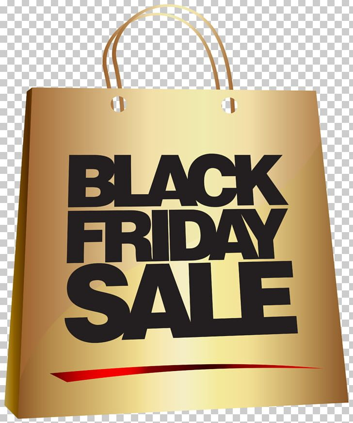 Black Friday Discounts And Allowances PNG, Clipart, Bag, Black Friday, Black Friday Sale, Brand, Cyber Monday Free PNG Download