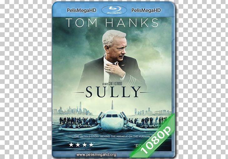 Blu-ray Disc Ultra HD Blu-ray HD DVD Digital Copy 4K