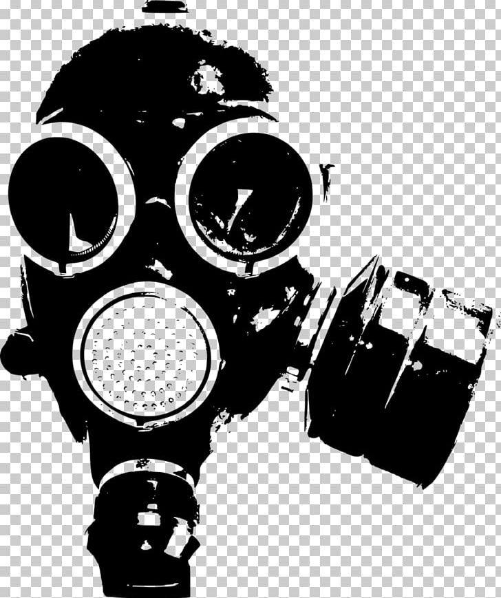 Image File Formats Monochrome Mask PNG, Clipart, Art, Black And White, Display Resolution, Download, Gas Free PNG Download