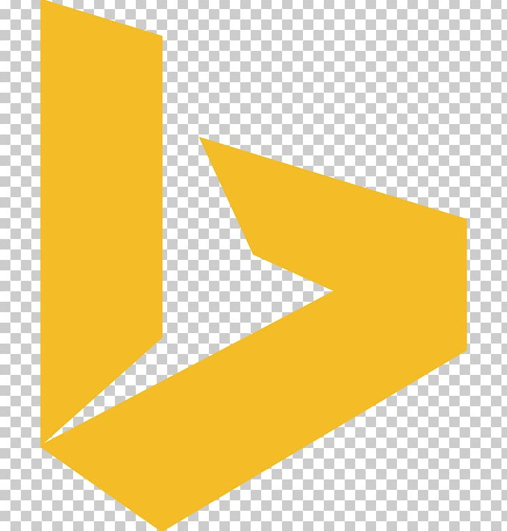 Bing Logo Computer Icons Pay-per-click PNG, Clipart, Angle, Bing, Bing Ads, Brand, Computer Icons Free PNG Download
