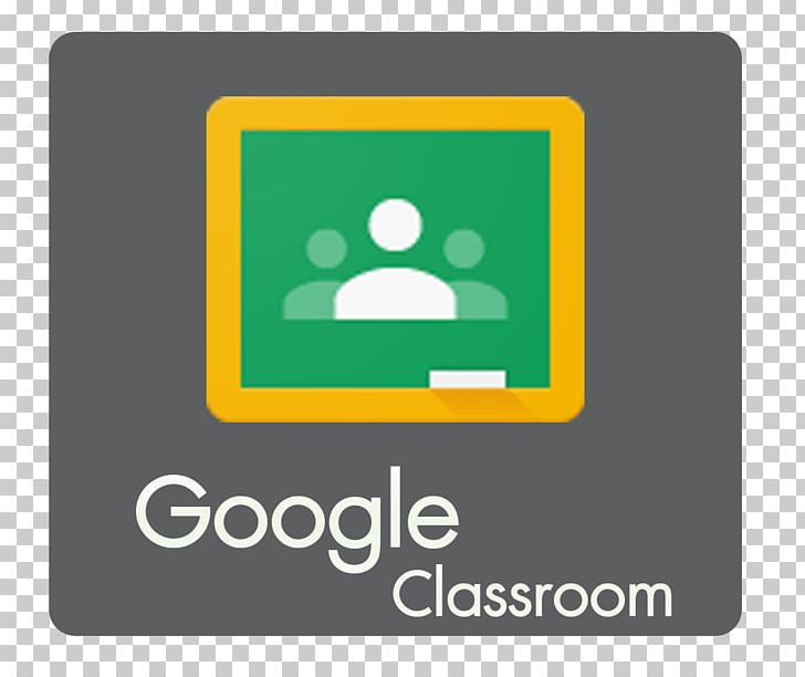 Google Classroom Google Drive Google Docs G Suite PNG, Clipart, Brand, Class,  Classroom, Education, Google Free
