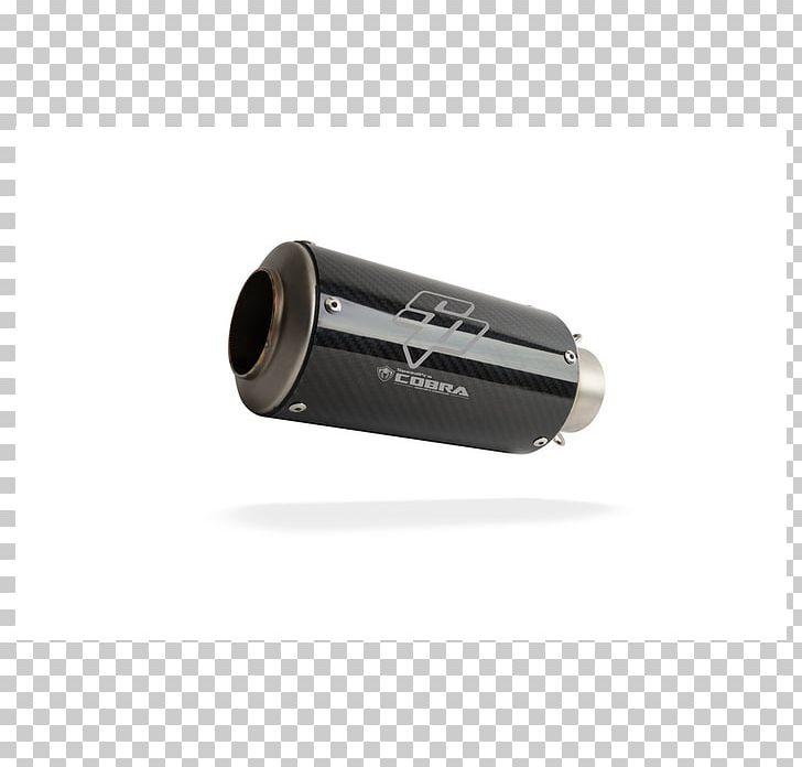 Exhaust System Suzuki SFV650 Gladius Muffler Motorcycle PNG, Clipart