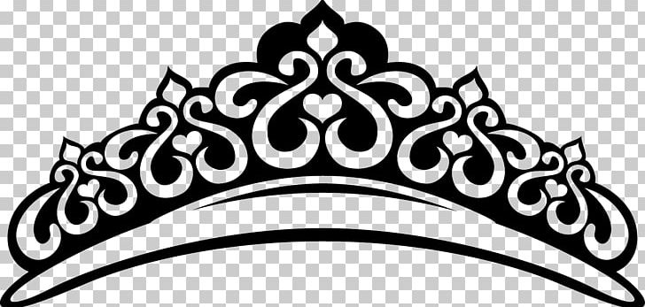 Tiara Crown Diadem PNG, Clipart, Black, Black And White, Can Stock Photo, Clip Art, Corona Free PNG Download