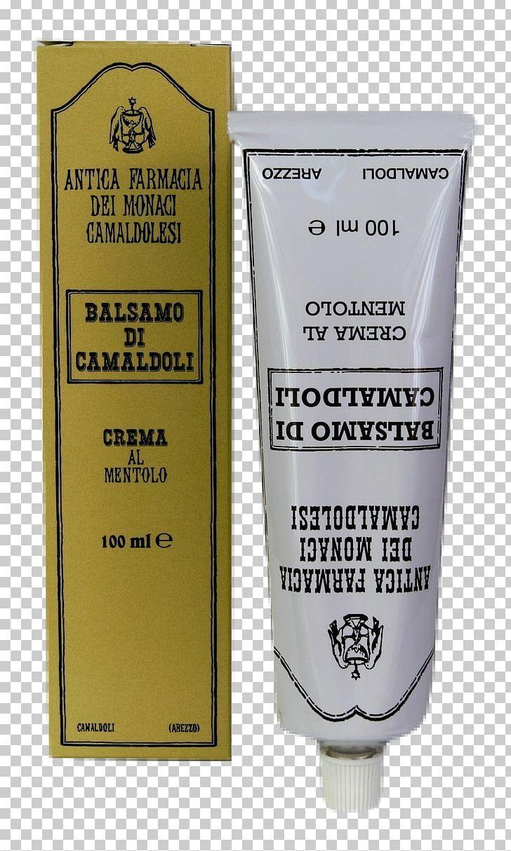 Antica Farmacia Dei Monaci Camaldolesi.Antica Farmacia Di Camaldoli Cream Pharmacy Antica Farmacia