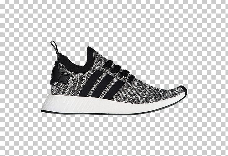 new style 8b041 7e626 Men's Adidas NMD R2 PK Adidas Men's Nmd R2 Casual Sneakers ...