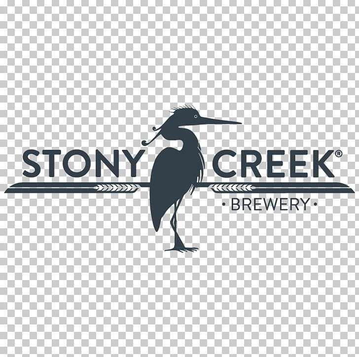 Stony Creek Brewery Beer India Pale Ale PNG, Clipart, Ale, Beak, Beer, Beer Brewing Grains Malts, Beer Festival Free PNG Download