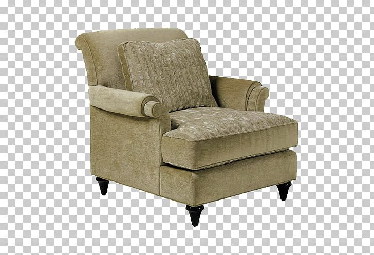 Table Chair Furniture Couch Ottoman PNG, Clipart, Angle, Bebe Stores, Bed, Bedroom, Bye Bye Single Life Free PNG Download
