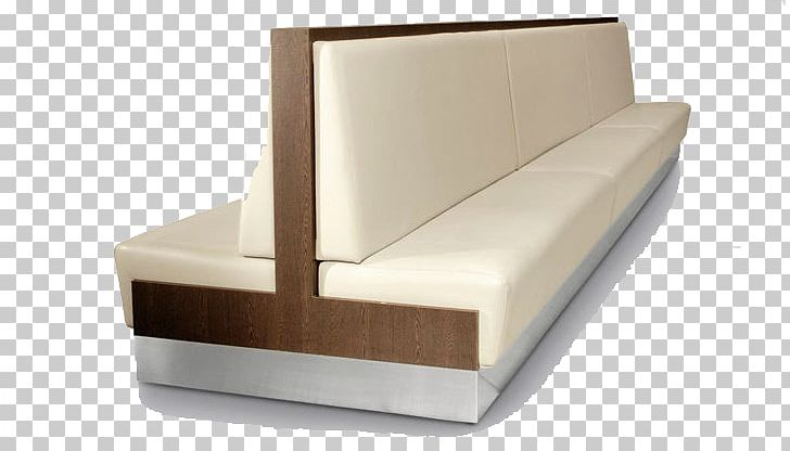 Cool Table Cafe Couch Chair Bench Png Clipart Angle Bedroom Pabps2019 Chair Design Images Pabps2019Com