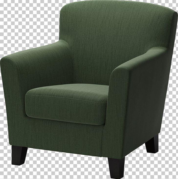 Ikea Poang Draaifauteuil.Wing Chair Ikea Poang Swivel Chair Png Clipart Angle Armchair