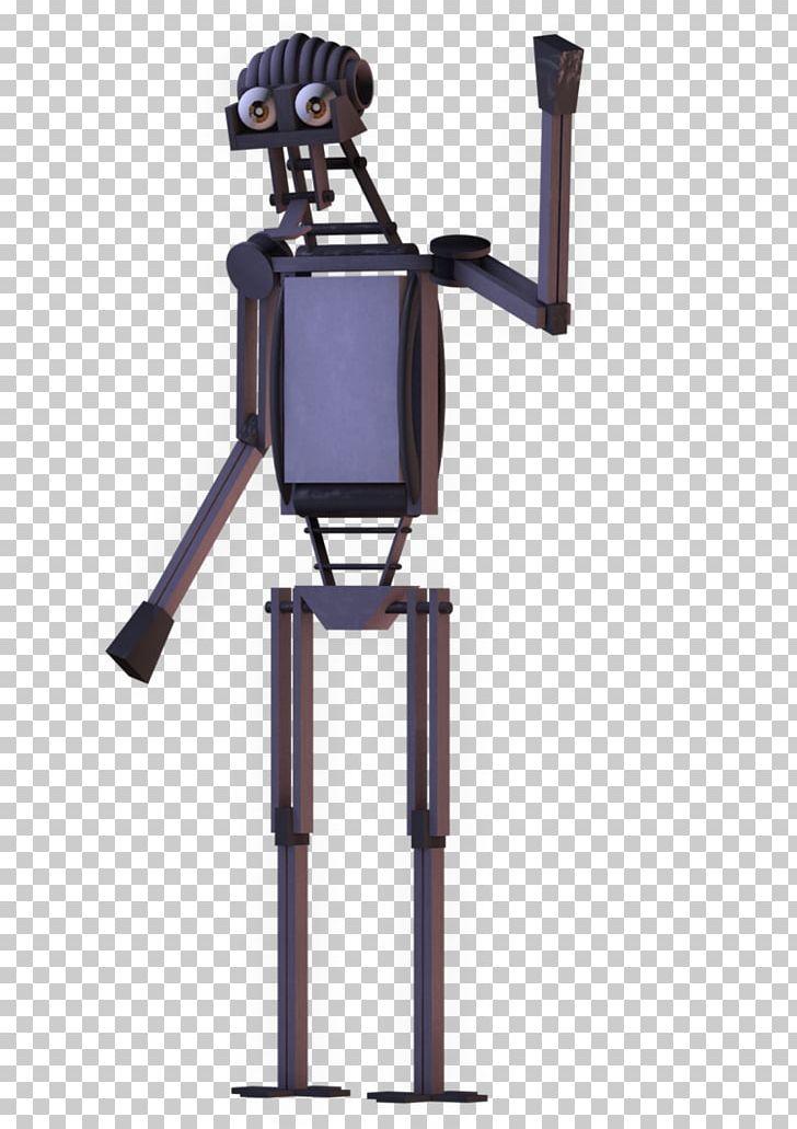 Chuck E Cheese Animatronic Robot Showbiz Pizza   #370611433   Chuck E Cheese Animatronics Endoskeleton