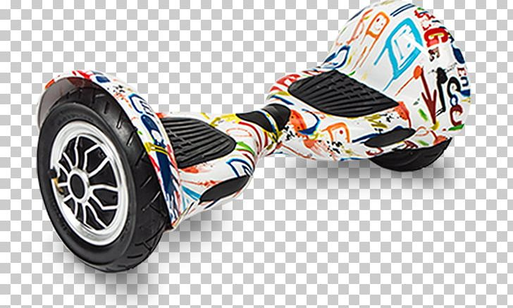 Segway PT Electric Vehicle Self-balancing Scooter Car Kick Scooter PNG, Clipart, Automotive Design, Car, Electric , Electric Motorcycles And Scooters, Electric Vehicle Free PNG Download