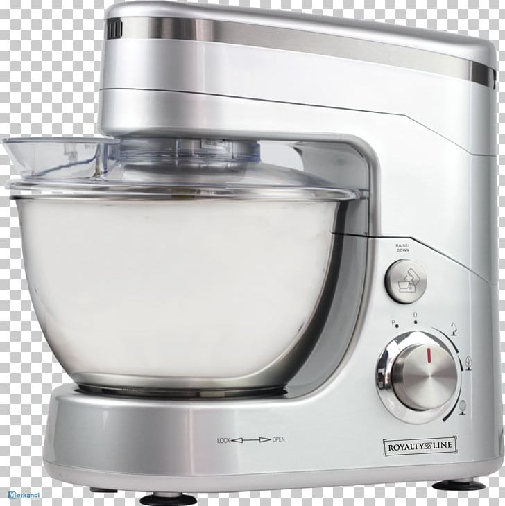 Mixer Kitchen Food Processor Blender Cooking Ranges PNG, Clipart, Blender, Cooking Ranges, Cuisine, Door Handle, Dough Free PNG Download