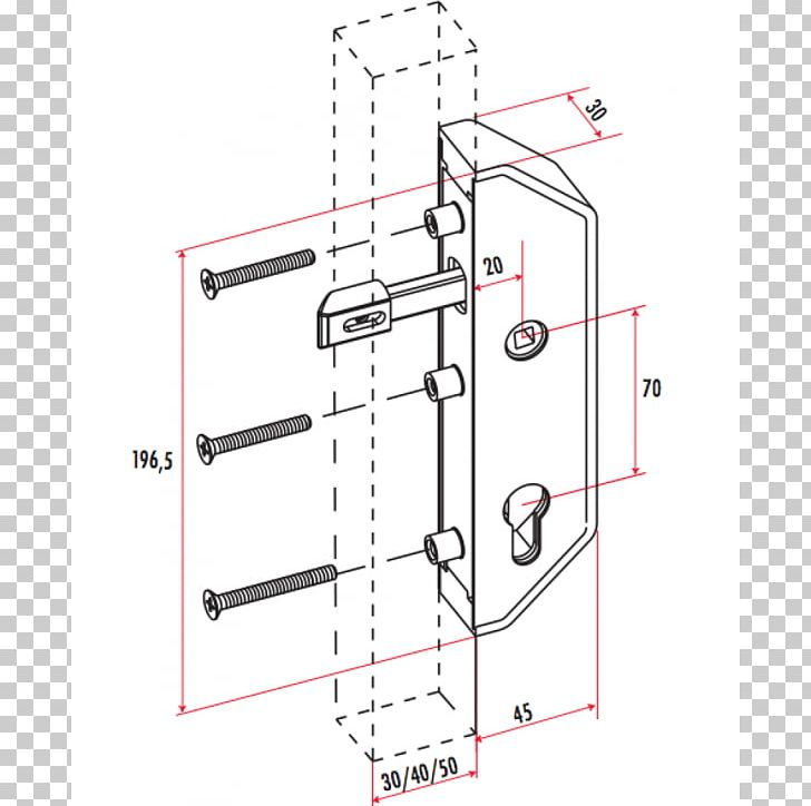 Technology Line Angle Diagram PNG, Clipart, Angle, Diagram, Electronics, Hardware Accessory, Line Free PNG Download