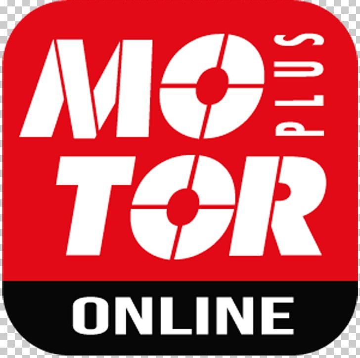 Motor Plus Weekly Motorcycle Helmets Trailer Life PNG, Clipart, 2018, Apk, Area, Auto Motor Und Sport, Brand Free PNG Download