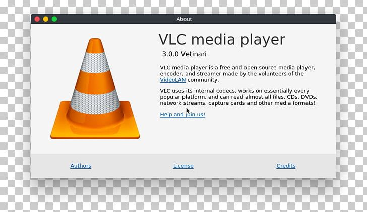 vlc player free download 64 bit windows 8 filehippo