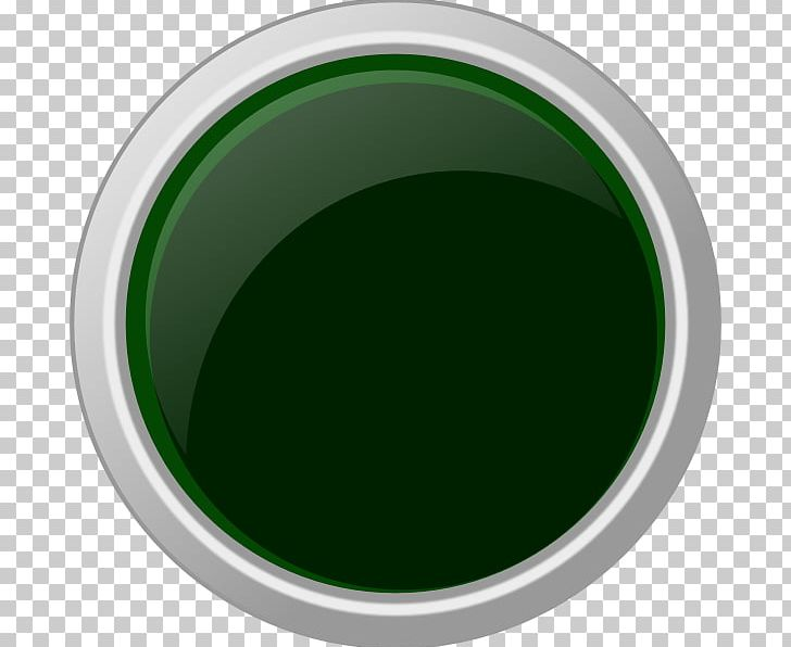 Web Button Technical Standard Cafe Bazaar PNG, Clipart, Android
