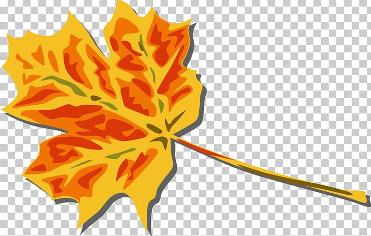Autumn Leaf Color PNG, Clipart, Art, Autumn, Autumn Leaf Color, Blog, Color Free PNG Download