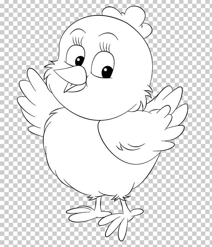 baby born ausmalbild  vorlagen zum ausmalen gratis ausdrucken