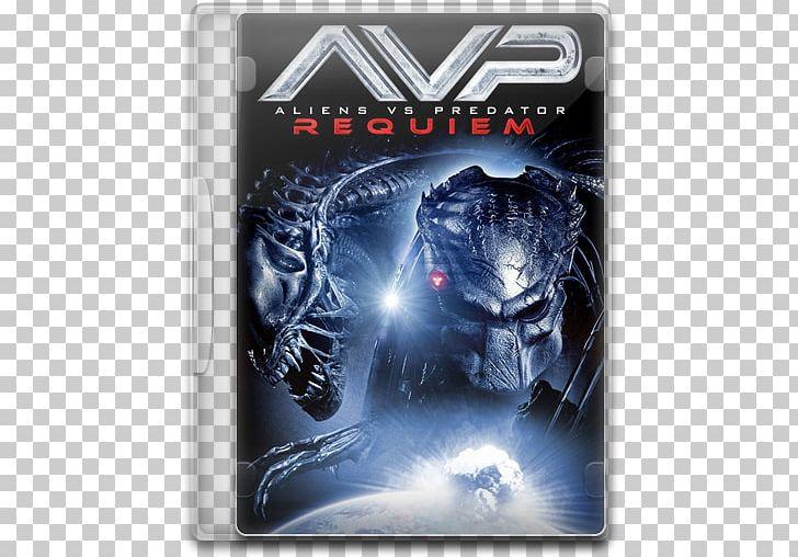 Fictional Character Technology PNG, Clipart, Alien, Aliens, Aliens Vs Predator Requiem, Alien Vs Predator, Avpr Aliens Vs Predator Requiem Free PNG Download