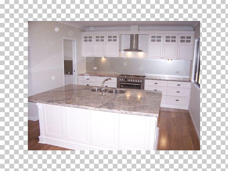 Kitchen Cabinet Cabinetry Interior Design Services Tile PNG ...