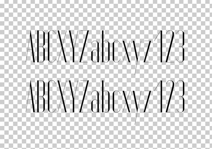 Logo Brand Line PNG, Clipart, Angle, Brand, Brand Line, Grace Jones, Line Free PNG Download