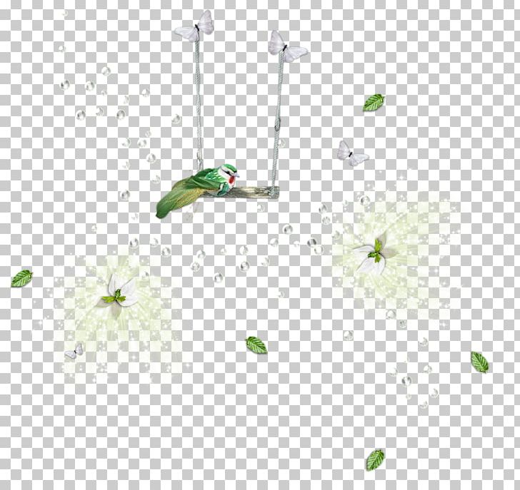 Bird PNG, Clipart, Angle, Animal, Animals, Art, Bird Free PNG Download