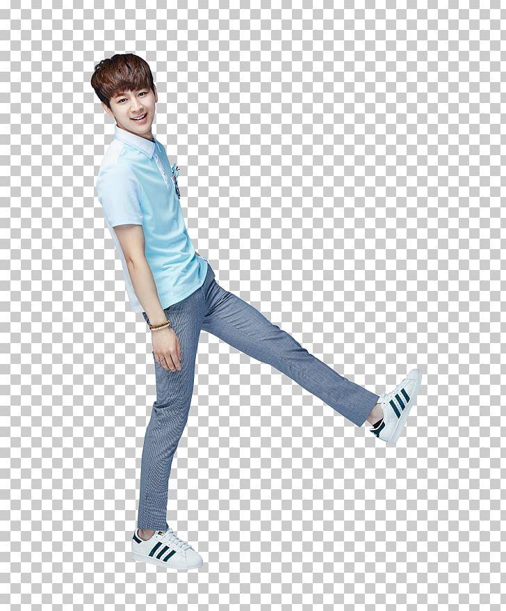 IKON Social Media K-pop Art Shoe PNG, Clipart, Arm, Art