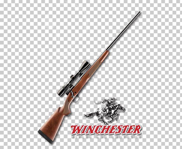 30-06 Springfield Remington Model 700 Winchester Model 70